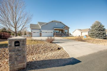 1129 Green Ridge Drive Severance, CO 80615 - Image 1