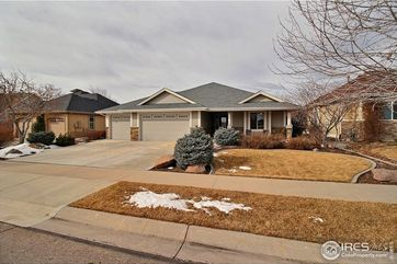 3405 66th Avenue Greeley, CO 80634 - Image 1