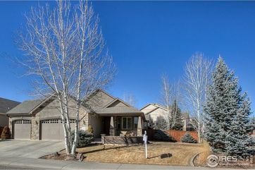 1515 Tennessee Street Loveland, CO 80538 - Image