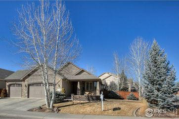 1515 Tennessee Street Loveland, CO 80538 - Image 1
