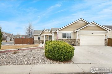 240 Tartan Drive Johnstown, CO 80534 - Image 1