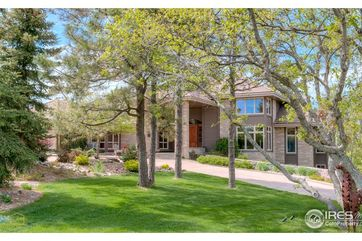 862 Russellville Road Franktown, CO 80116 - Image 1
