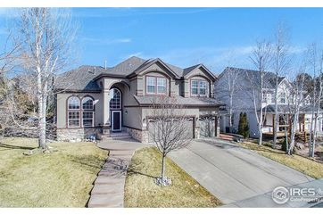 1026 Pinnacle Place Fort Collins, CO 80525 - Image 1