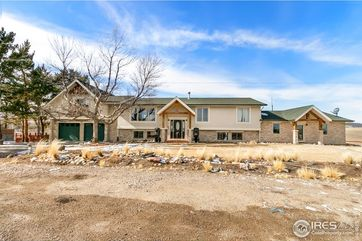 6501 Thompson Drive Fort Collins, CO 80526 - Image 1