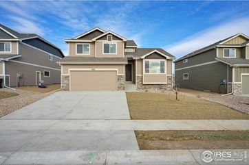 1519 New Season Drive Windsor, CO 80550 - Image 1