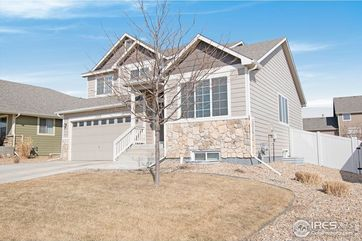 3028 68th Avenue Court Greeley, CO 80634 - Image 1