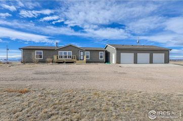 53035 County Road 15 Carr, CO 80612 - Image 1