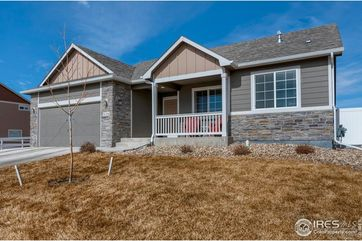 526 Cherryridge Drive Windsor, CO 80550 - Image 1