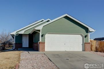404 Meadow Drive Windsor, CO 80550 - Image 1
