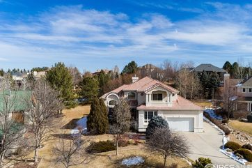 7508 Gold Hill Court Fort Collins, CO 80525 - Image 1