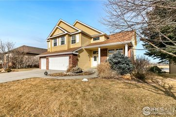 6032 Huntington Hills Drive Fort Collins, CO 80525 - Image 1
