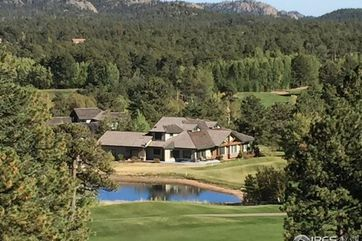 344 Fox Acres Drive West Red Feather Lakes, CO 80545 - Image 1