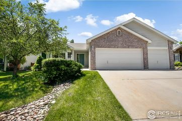 607 Flagler Road Fort Collins, CO 80525 - Image 1
