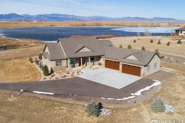 3588 Snug Harbor Court Loveland, CO 80537 - Image 1
