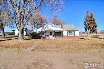 487 E 18th Street Greeley, CO 80631 - Image 1