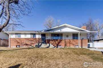 2519 49th Ave Ct Greeley, CO 80634 - Image 1
