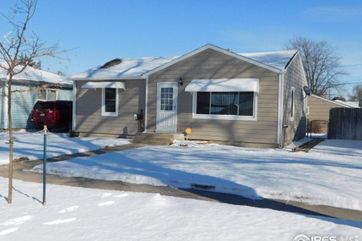 216 N 8th Avenue Sterling, CO 80751 - Image 1