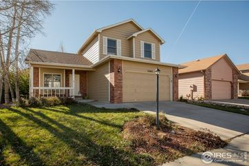 2384 Hampstead Drive Loveland, CO 80538 - Image 1