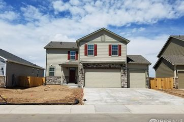 1684 Highfield Drive Windsor, CO 80550 - Image 1