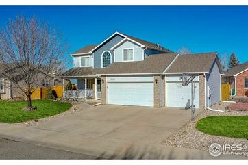 3085 8th Street Loveland, CO 80537 - Image 1