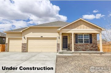 1671 Highfield Drive Windsor, CO 80550 - Image 1