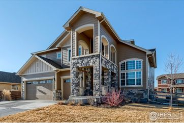 2609 Walkaloosa Way Fort Collins, CO 80525 - Image 1