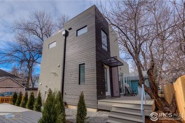 1625 17th Street Boulder, CO 80302 - Image 1