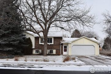 1624 Kirkwood Drive Fort Collins, CO 80525 - Image 1