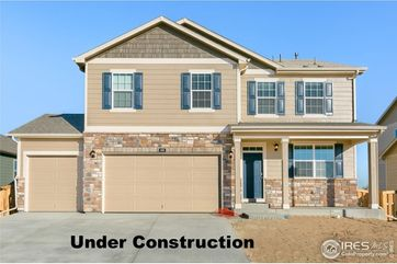1682 Highfield Drive Windsor, CO 80550 - Image 1