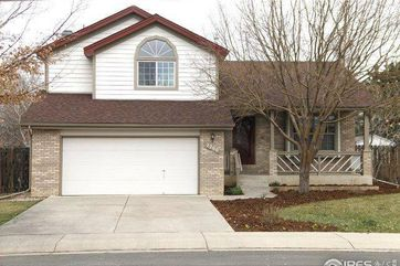2200 Stonegate Drive Fort Collins, CO 80525 - Image 1
