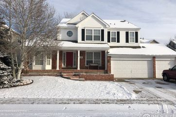 808 Napa Valley Drive Fort Collins, CO 80525 - Image