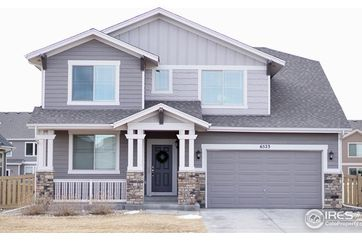 6523 Snow Bank Drive Timnath, CO 80547 - Image 1