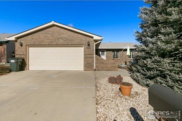 1000 Navajo Place Berthoud, CO 80513 - Image 1