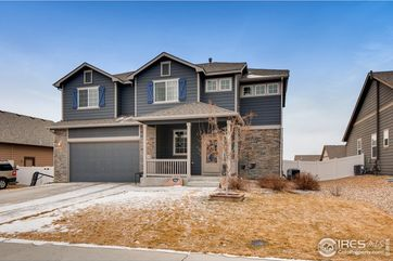 3312 Tupelo Lane Johnstown, CO 80534 - Image 1