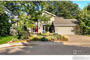 3700 Shelter Cove Fort Collins, CO 80525 - Image 1