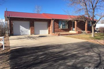 25203 County Road 47 Greeley, CO 80631 - Image 1