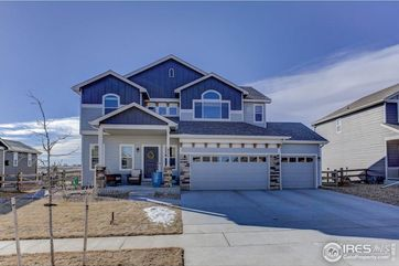 511 Kansas Avenue Berthoud, CO 80513 - Image 1