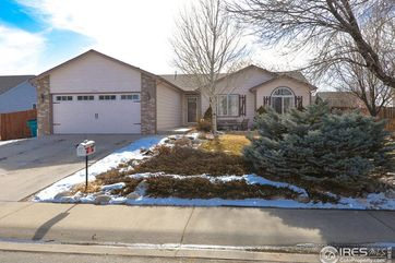3545 Revere Court Wellington, CO 80549 - Image 1