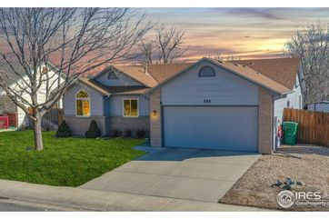 300 S Quentine Avenue Milliken, CO 80543 - Image 1