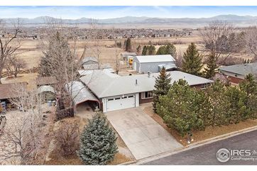 5101 Ranch Acres Drive Loveland, CO 80538 - Image 1