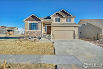 2056 Peach Blossom Drive Windsor, CO 80550 - Image 1