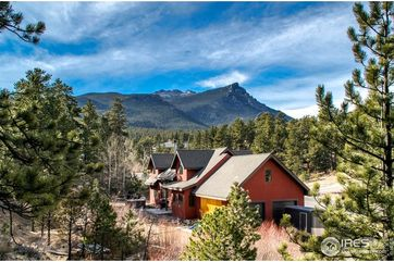 2630 Fish Creek Road Estes Park, CO 80517 - Image 1