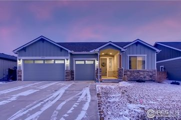 4491 Ketchum Drive Wellington, CO 80549 - Image 1