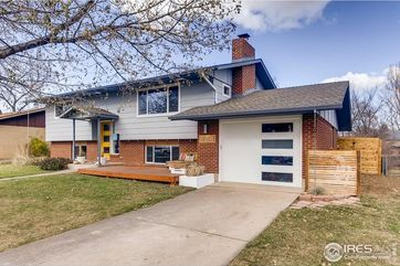424 Baylor Street Fort Collins, CO 80525 - Image 1