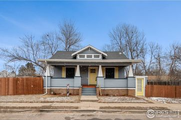 770 Washington Avenue Loveland, CO 80537 - Image 1