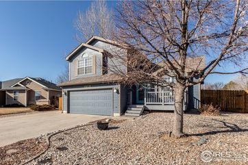 1102 Valley Place Windsor, CO 80550 - Image 1