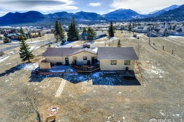 1631 High Pine Drive Estes Park, CO 80517 - Image 1