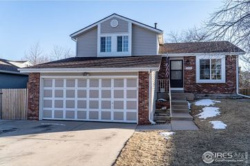 4316 W 23rd Street Greeley, CO 80634 - Image 1