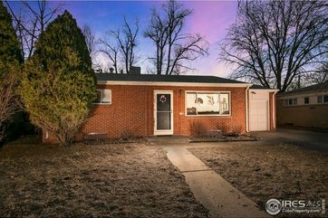 2635 12th Avenue Greeley, CO 80631 - Image 1