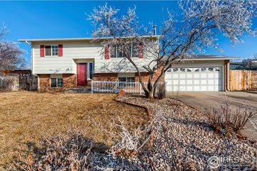 1847 31st St Rd Greeley, CO 80631 - Image 1